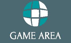 בלוג משחקים | לוגו